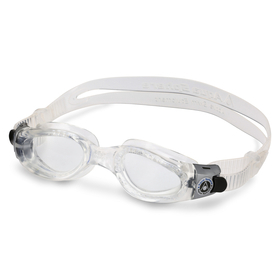 """Schwimmbrille """"Kaiman Compact Fit"""""""