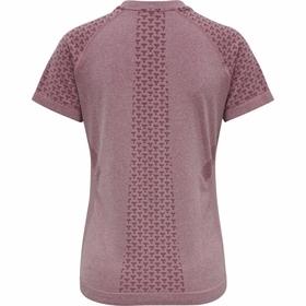 "Trainingsshirt ""CI Seamless T-Shirt"""