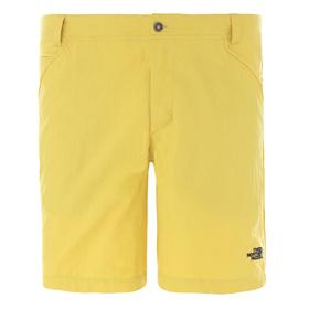 "Shorts ""Anticline Chino"""