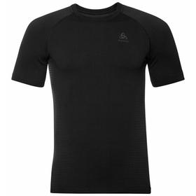 "T-Shirt ""Performance Warm Eco"""