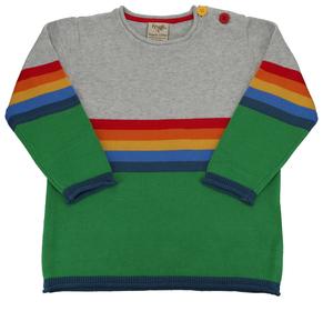 """Pullover """"Kian"""""""