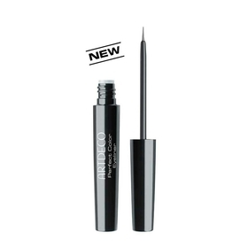 Perfect Color Eyeliner Nr.01