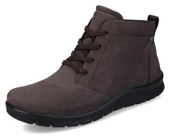 """Boot """"Babett"""""""