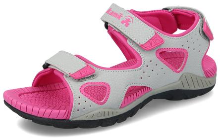 """Sandale """"Lobster 2"""""""