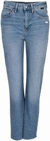 "Jeans ""Victoria"""