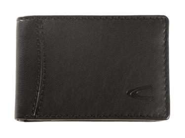 Cordoba Wallet, beige