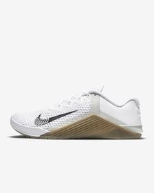"Trainingsschuh ""Nike Metcon"""