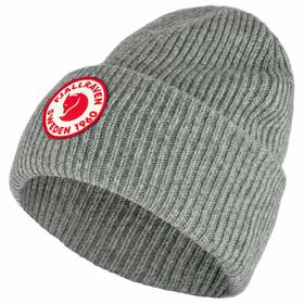 "Logo Hat ""1960"""