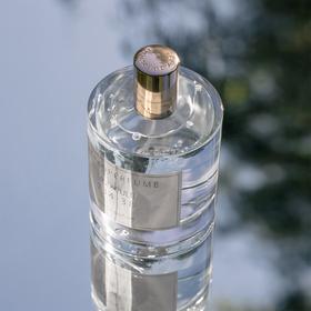 """Classic Collection"" Molekule 234.8 EdP Spray 100 ml"