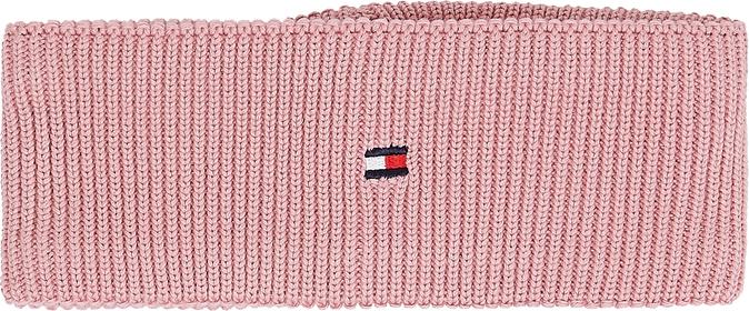 Small Flag Knit Headband