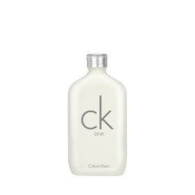 """""""CK one"""" EdT Spray 50 ml"""