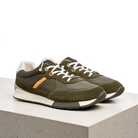 "Sneaker ""Egidio"""