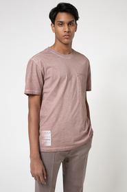 "T-Shirt ""Dakiimo"""