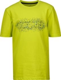 T-Shirt Julius II