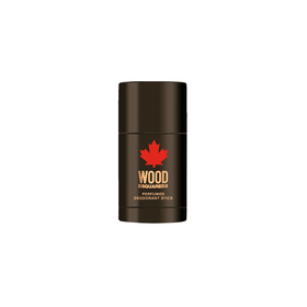 """""""Wood Pour Homme"""" Deostick 75 ml"""