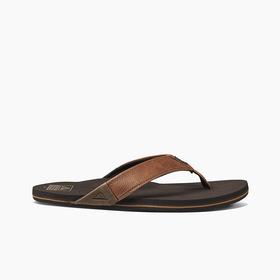 """Flip Flops """"Newport"""""""
