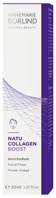 Natu Collagen Fluid 30 ml