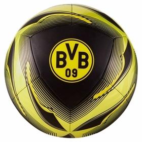 "Fußball ""BVB Icon"""