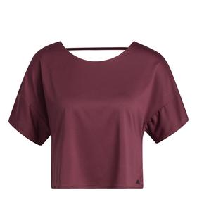 "T-Shirt ""Primeblue"""