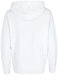 "Kapuzen-Sweatshirt ""Dasweater"""