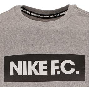 "T-Shirt ""Nike F.C. SE11"""