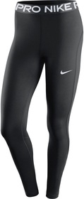 "Tights ""Nike Pro"""
