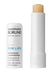 """For Lips"" Schützende Lippenpflege 5g"