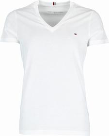 "T-Shirt ""Heritage"""