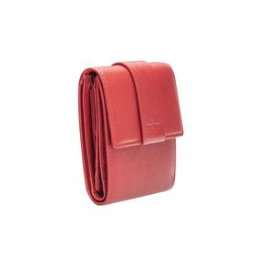 Kirschroth Dalene Wallet SQ5F