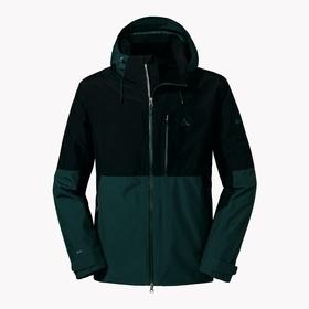 """Jacket """"Padon M"""""""