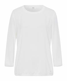 """Shirt """"Carla"""""""