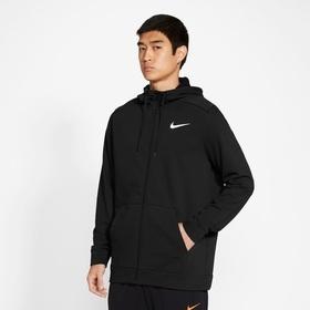"Kapuzenjacke ""Nike Dri-FIT"""