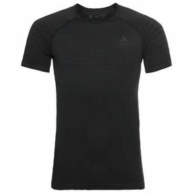 "T-Shirt ""Performance X-Light Base Layer"""