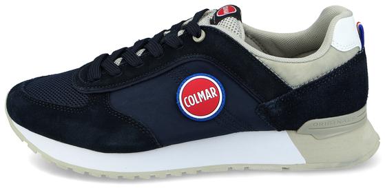 "Sneaker ""Travis Colors"""