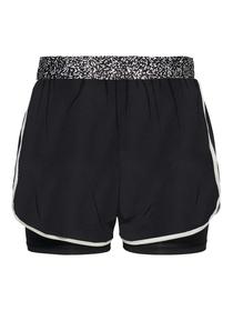 "Trainings-Shorts ""Onpjudiea"""