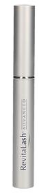Advanced Eyelash Conditioner 3,5 ml
