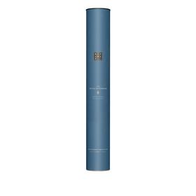The Ritual of Hammam Home Fragrance Sticks 230 ml
