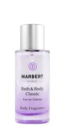 """""""Bath & Body Classic"""" EdT Spray 50 ml"""