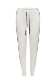 MELANGE Mix+Match Jersey-Pants