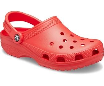 """Sandale """"Classic Clog"""""""