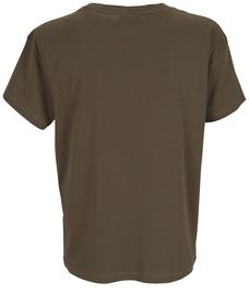 """T-Shirt """"Leah Holi"""""""