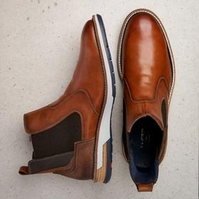 """Chelsea Boots """"Gaston"""""""