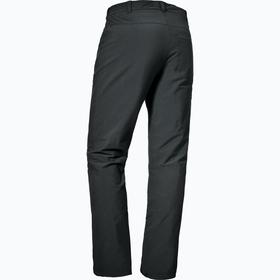 """Pants """"Koper W"""""""