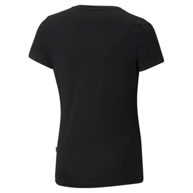 """T-Shirt """"Logo Essential"""""""