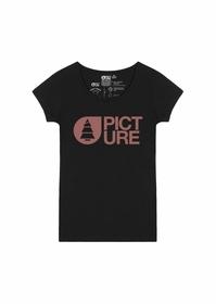 "T-Shirt ""Fall Classic"""
