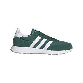 "Sneaker ""Run 60s 2.0"""
