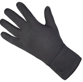 Stretch Handschuh