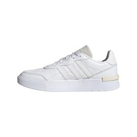 "Sneaker ""Clubcourt"""