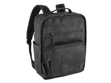 Laos Backpack, brown