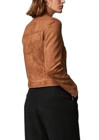 Jacke langarm
